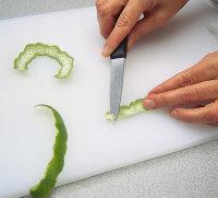 تزيين الأكل فنّ 2.jpg