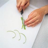 تزيين الأكل فنّ 3.jpg