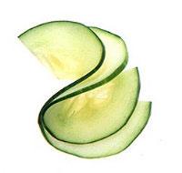 تزيين الأكل فنّ 4_1.jpg