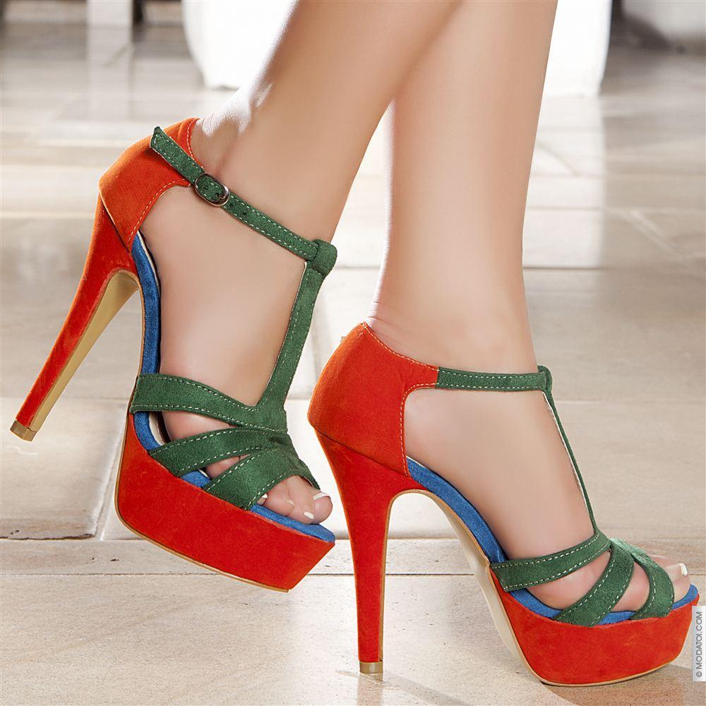 كولكشن احذية كعب عاااااااااااااااااااااللي sandals%20heel.jpg